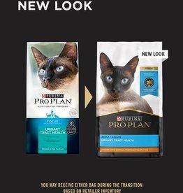 PRO PLAN CAT URINARY TRACT 3.5#