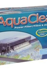 HAGEN AQUA CLEAR 110 POWER FILTER