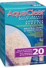 HAGEN AQUA CLEAR 20 (MINI) AMRID