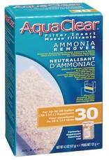 HAGEN AQUA CLEAR 30 AMMONIA REMOVER