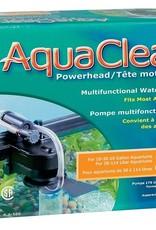 HAGEN AQUA CLEAR 30 175GPH POWER HEAD