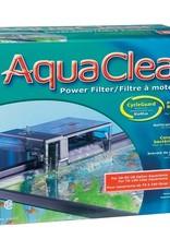 HAGEN AQUA CLEAR 50 FILTER