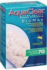 HAGEN AQUA CLEAR 70 BIOMAX
