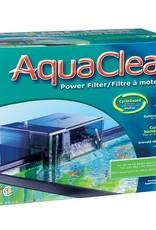 HAGEN AQUA CLEAR 70 FILTER