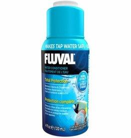HAGEN FLUVAL AQUA PLUS WATER CONDITIONER 4OZ