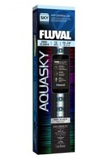 FLUVAL FLUVAL AQUASKY BLUETOOTH LED 12W 15-24""