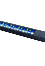 FLUVAL FLUVAL AQUASKY BLUETOOTH LED 27W 36-48""