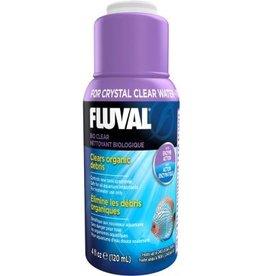 HAGEN FLUVAL BIO CLEAR 4OZ