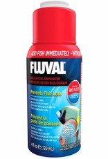 HAGEN FLUVAL CYCLE CONC BIOLOGICAL ENHANCER 4OZ