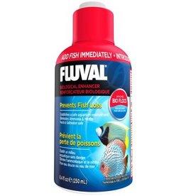 HAGEN FLUVAL CYCLE CONC BIOLOGICAL ENHANCER 8.4OZ