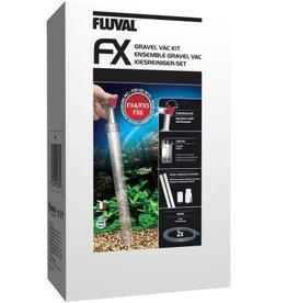 FLUVAL FLUVAL GRAVEL VAC MD/LG