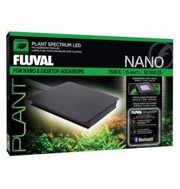 FLUVAL FLUVAL PLANT NANO BLUETOOTH LED 15W