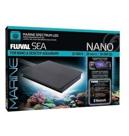 FLUVAL FLUVAL MARINE NANO BLUETOOTH LED 20W