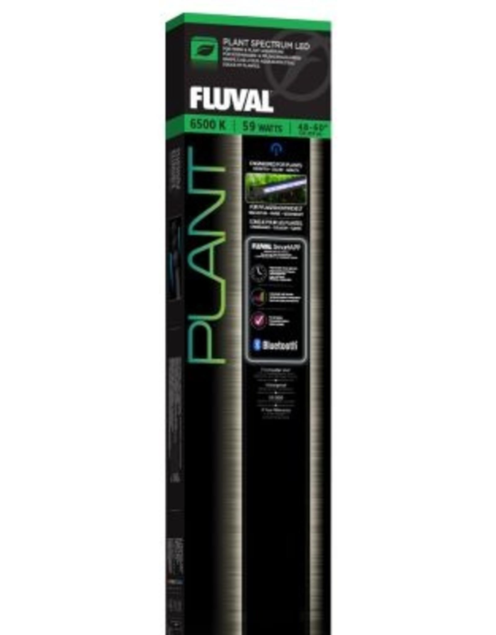 "FLUVAL FLUVAL PLANT  SPECTRUM BLUETOOTH LED 32W 48-60"""