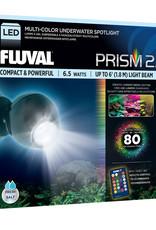 FLUVAL FLUVAL PRISM MUTLI-COLOR SPOTLIGHT LED 6.5W