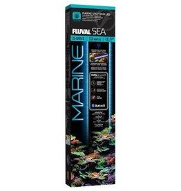 """FLUVAL FLUVAL MARINE 3.0 SPECTRUM BLUETOOTH LED 32W 24-34"""""""