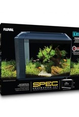 HAGEN FLUVAL SPEC AQUARIUM KIT 16 GAL