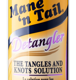 STRAIGHT ARROW PRODUCTS D MANE & TAIL DETANGLER 32OZ
