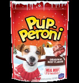 PUP-PERONI BEEF 5.6OZ