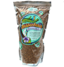 GOLDENFEAST VERSELE-LAGA GOLDENFEAST AUSTRALIAN BLEND 25OZ