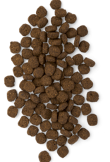 EARTHBORN EARTHBORN DOG UNREFINED ANCIENT GRAINS ROASTED LAMB 25LBS