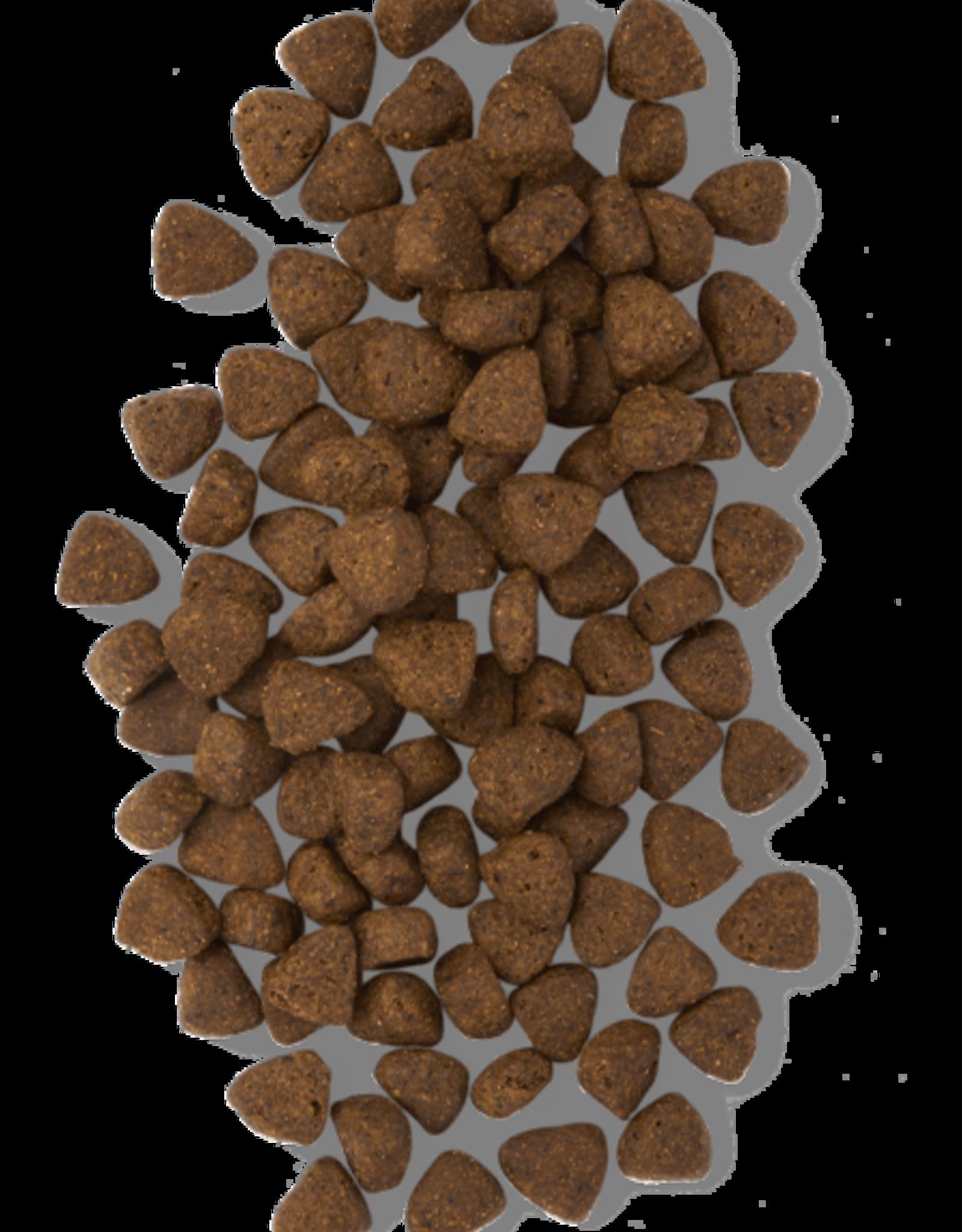 EARTHBORN EARTHBORN DOG UNREFINED ANCIENT GRAINS ROASTED RABBIT 12.5LBS