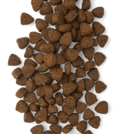 EARTHBORN EARTHBORN DOG UNREFINED ANCIENT GRAINS ROASTED RABBIT 4LBS