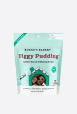 BOCCES BAKERY DOG SOFT CHEW FIGGY  PUDDING 6OZ