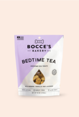 BOCCE'S BAKERY DOG BISCUITS BEDTIME TEA 5OZ