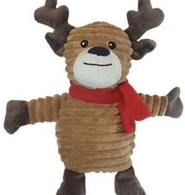 COSMIC PET HYPER PET HOLIDAY PLUMPIE REINDEER
