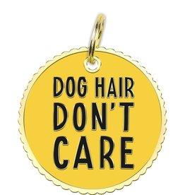 PRIMITIVES BY KATHY PET CHARM - DOG HAIR
