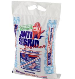 ANTI SKID ICE MELT 32LBS BUCKET