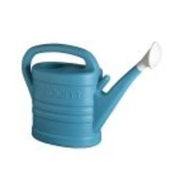 BOND MFG                P BLOOM 2 GAL WATERING CAN