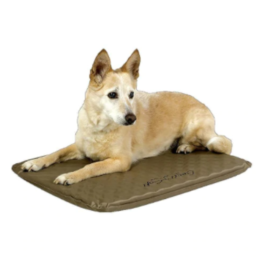 K&H PET PRODUCTS, LLC LECTRO-SOFT HEATED BED MEDIUM