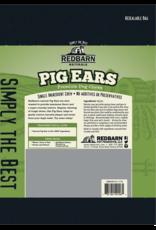 PVF PIG EAR