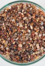 CARIBSEA INC CARIBSEA GRAVEL SUPER NATURALS™ PEACE RIVER 20LBS