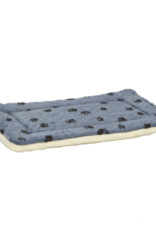 QUIET TIME REVERSIBLE BED 23X17