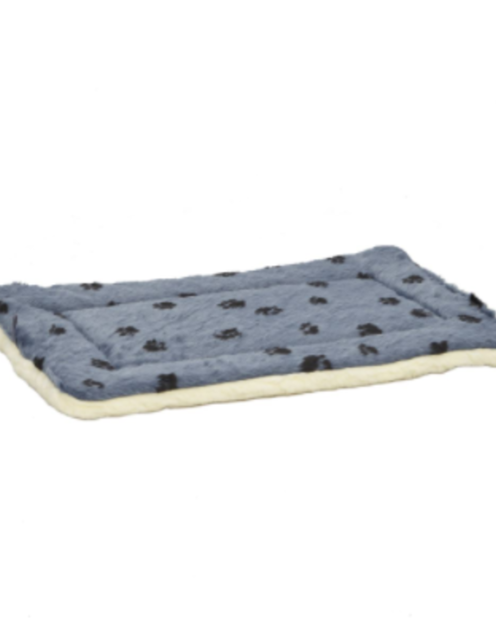 QUIET TIME REVERSIBLE BED 35X23