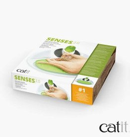 HAGEN CATIT SENSES 2.0 WELLNESS CENTER