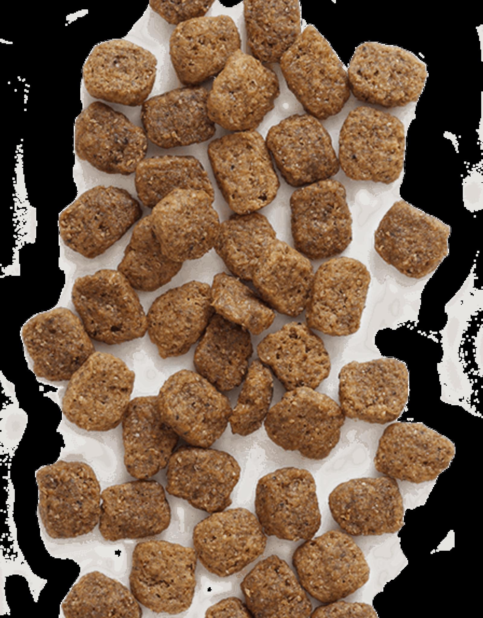 EARTHBORN EARTHBORN HOLISTIC DOG MEADOW FEAST 5LBS