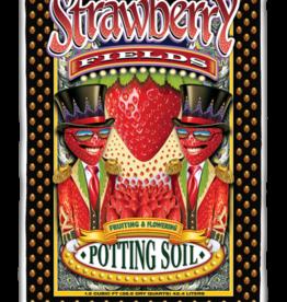 FOXFARM STRAWBERRY FIELDS POTTING SOIL 1.5CF