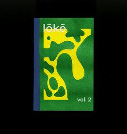 Lōkē Editions Lōkē