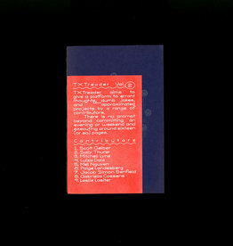 TXTbooks TXTreader Vol. 2