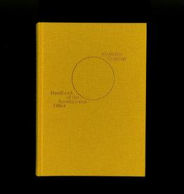 Mack Books Handbook of The Spontaneous Other