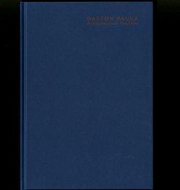 Familia Editions Dalton Paula: Visual Notes