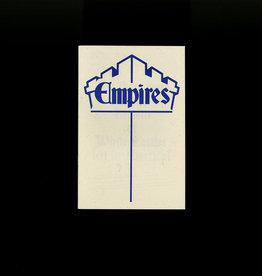 TXTbooks Empires