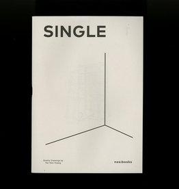 nos: books Single