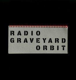 Sming Sming Books Radio Graveyard Orbit