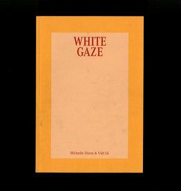 Sming Sming Books White Gaze