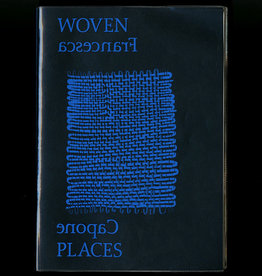Some Other Books Woven Places